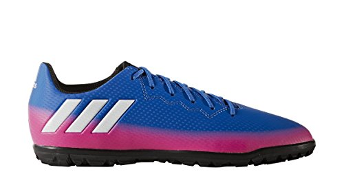 Youth Shoes and Clothing Sale | adidas US