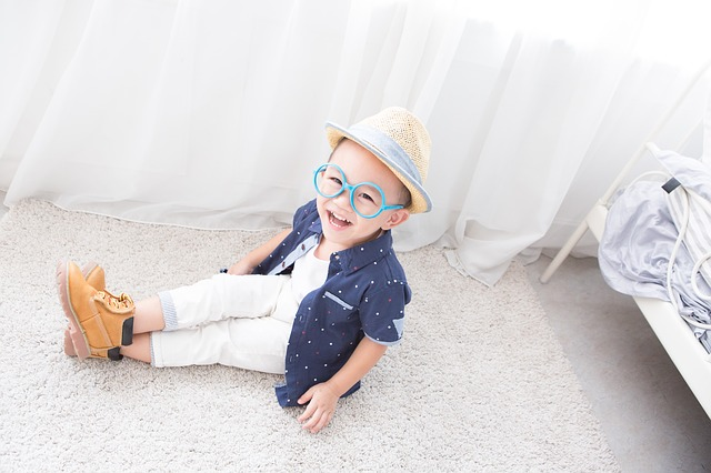 Clothing Sets for Boys