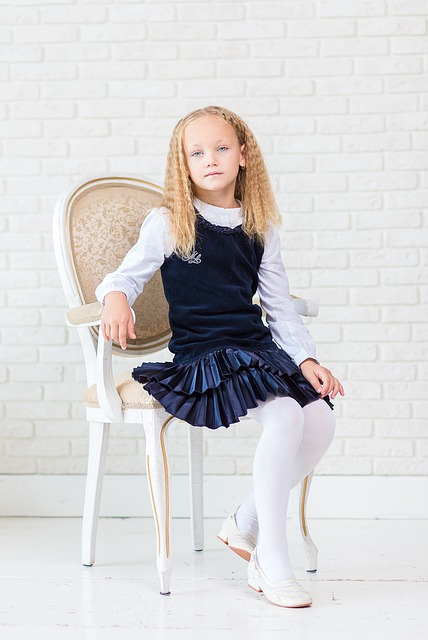Clothing Sets for Girls